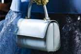 捂好钱包!Marc Jacobs包袋吸引人!
