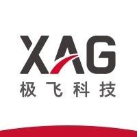 XAIRCRAFT(广州极飞科技有限公司)