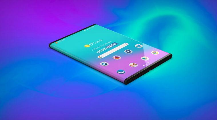印度媒体曝光:小米将在印度发售折叠屏手机