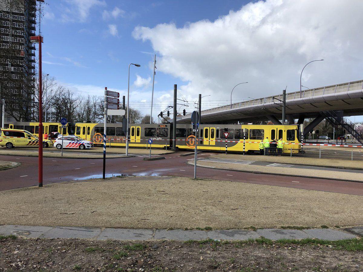 快讯!荷兰乌得勒支市发生枪击案,造成3人死亡多人受伤