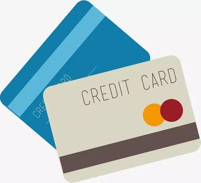 """中领馆提醒:切记!信用卡只能""""刷我的卡"""""""