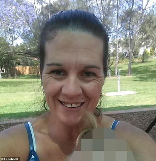 新西兰枪击案嫌犯亲属打破沉默:他应该被判死刑
