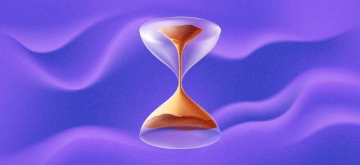 """时间""""倒流""""首次在量子计算机上实现"""