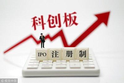 中国股市创近半年高位