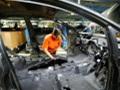 福特欲提高欧洲盈利 将在德国裁员5000人