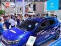 进一步加强新能源汽车产品召回管理