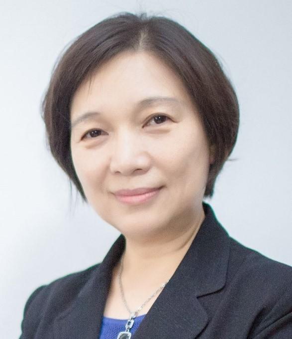 华人深度学习与计算机视觉顶级科学家申省梅加盟澎思科技任首席科学家