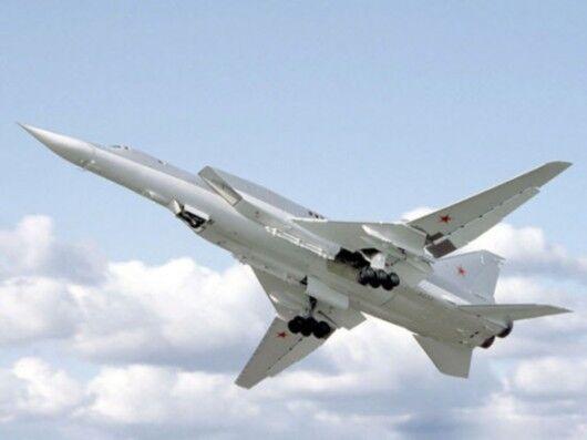 俄国防委员会主席:部署在克里米亚的图-22M3轰炸机可摧毁欧洲任何目标