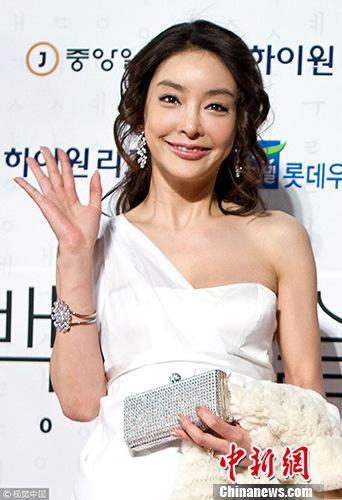 http://www.edaojz.cn/guojidongtai/102381.html
