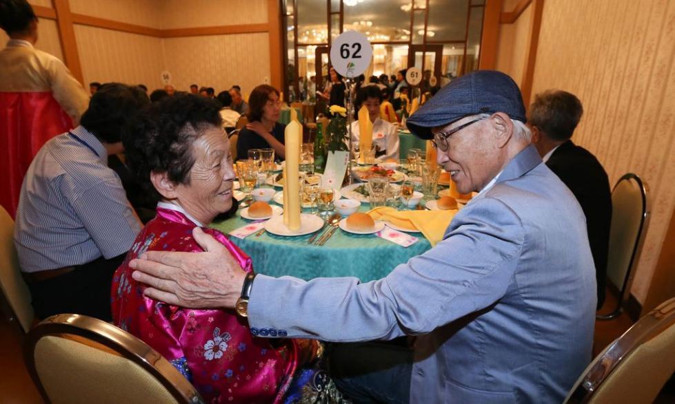 http://www.edaojz.cn/guojidongtai/102384.html