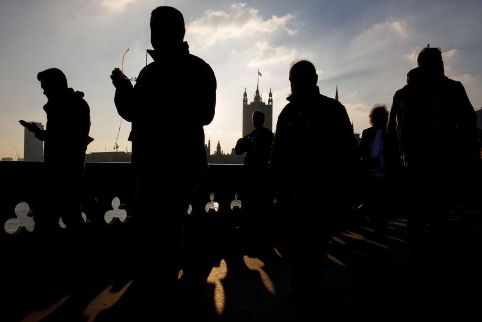 英国高校发现4500多人入学材料造假