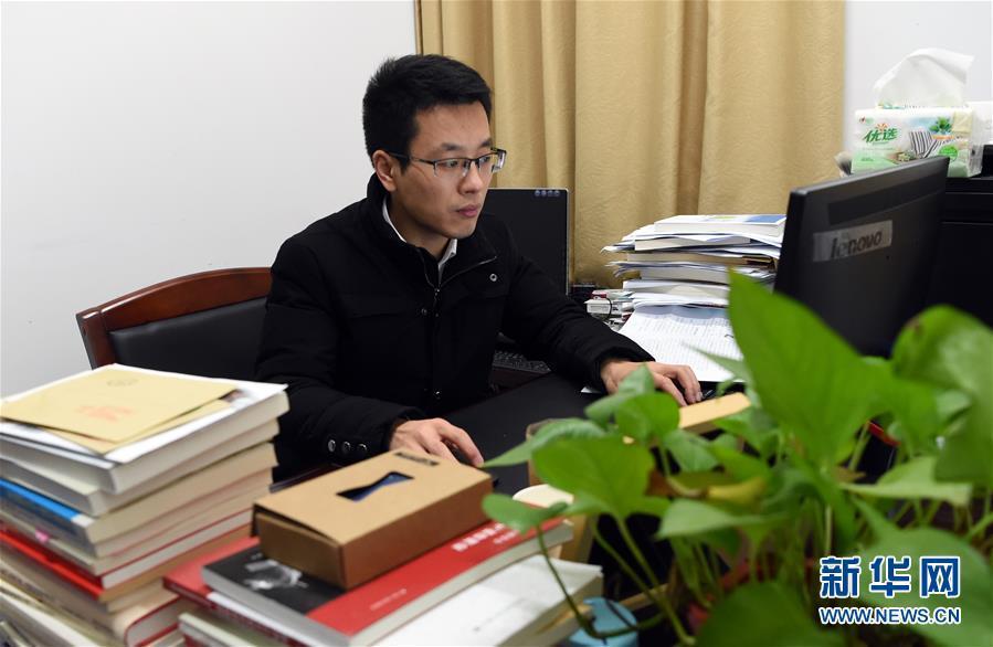 【必威体育】习近平总书记主持召开学校思想政治理论课教师