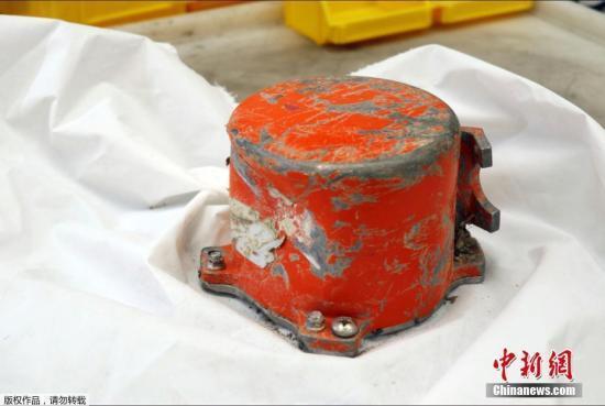埃航空难调查推进 波音事故前就知悉飞机存安全隐患?