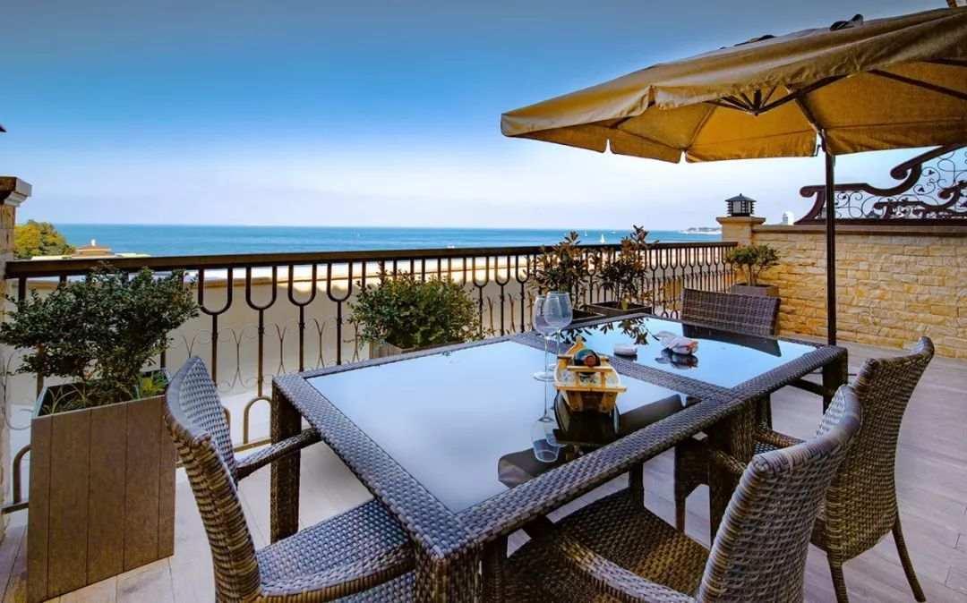 """业内丨休闲时代 什么样的酒店才是真正的""""度假酒店"""""""