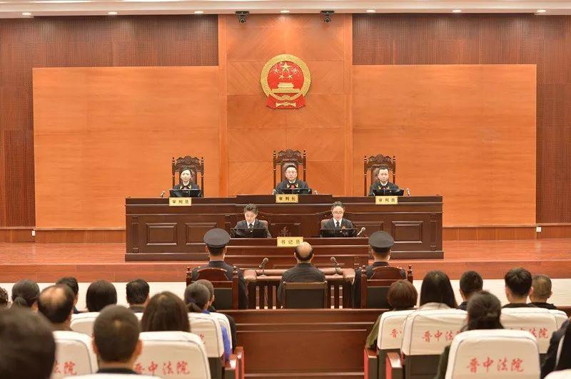 刚刚,山东省人民政府原副省长季缃绮受贿、贪污案一审宣判