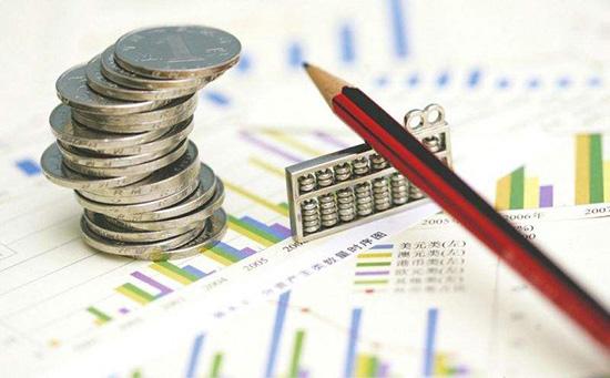 152家公司年报显示 主营收入同比增逾两成