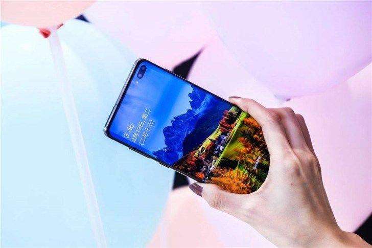 三星Galaxy S10系列屏幕维修费为历史最贵
