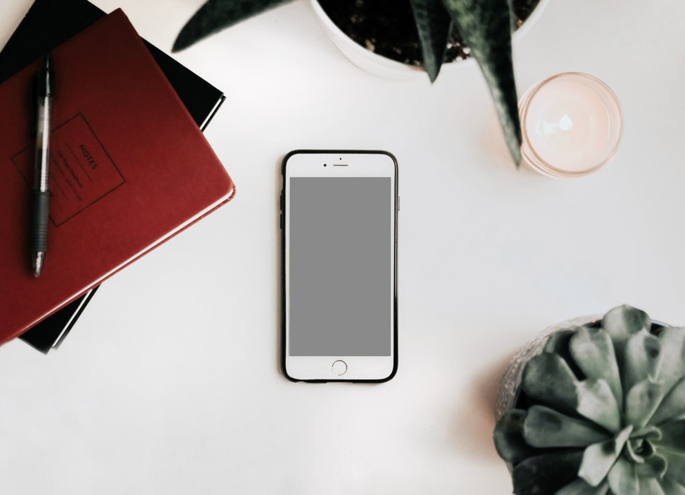 传iPhone6系列今年5月停产,iPhone7/8降至3500元档