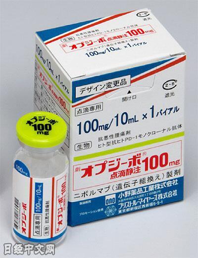 日本的花粉症治疗用上免疫疗法和抗体药物