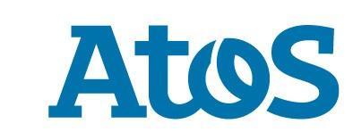 源讯宣布与西澳大利亚卫生部签订重大旗舰数字化转型项目合同