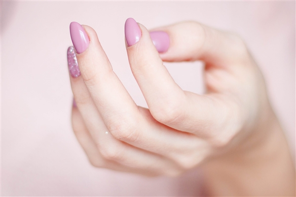 不用再忍受手术痛苦 3D皮肤打印技术或替代植皮