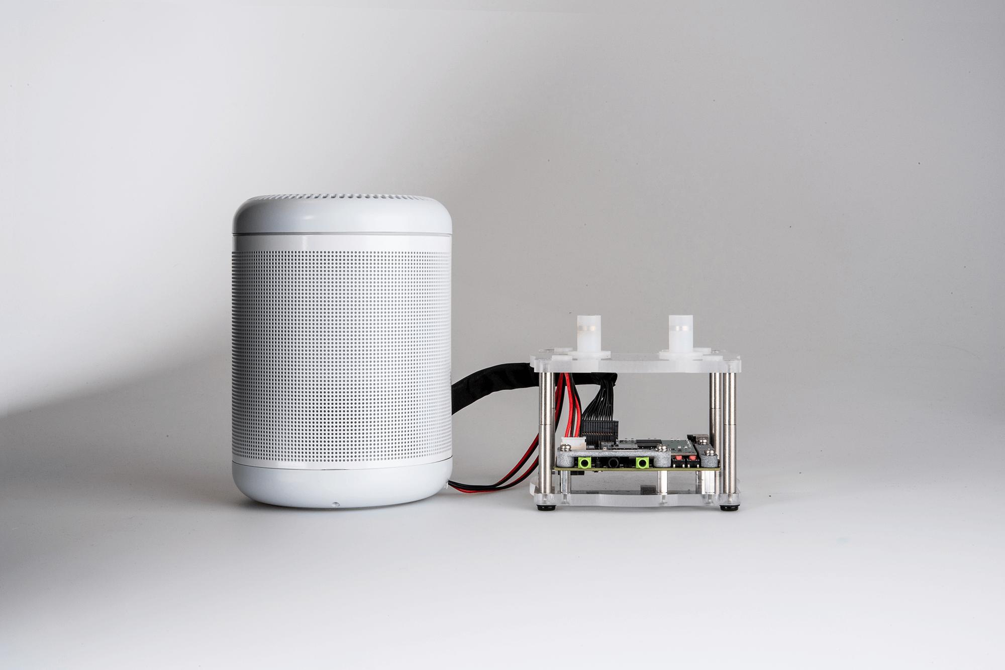 高通推出全新SoC系列和智能音箱专用平台400