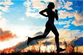 跑马拉松如何节省体力?