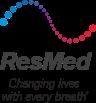 慧睡眠 会生活--瑞思迈&凯迪泰发布OSA患者全程管理平台