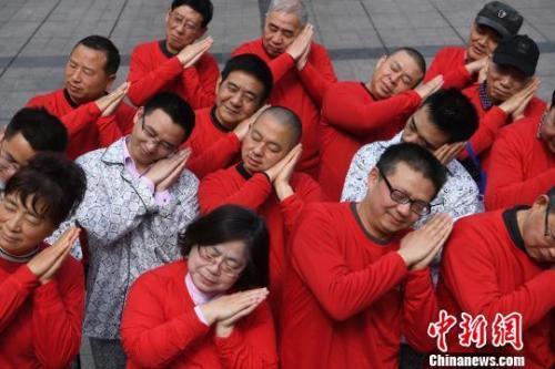 中国超3亿人有睡眠障碍 成年人失眠发生率近4成