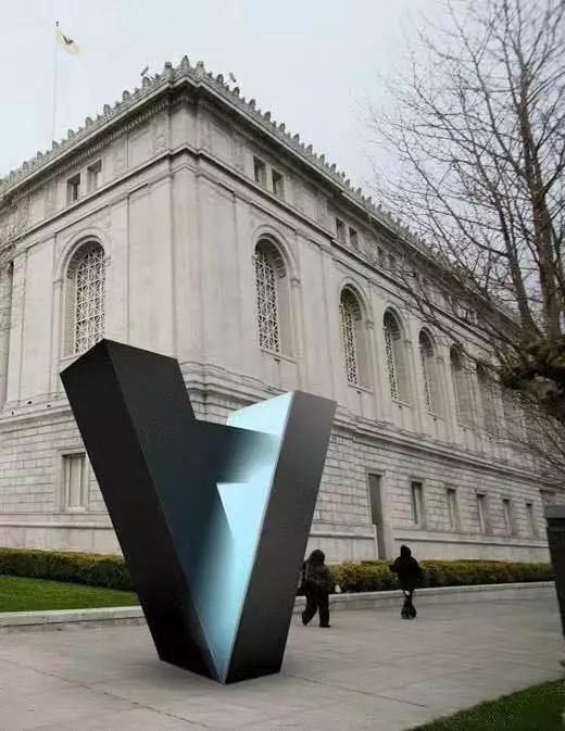 美国旧金山亚洲艺术博物馆:全球化格局下的亚洲视野