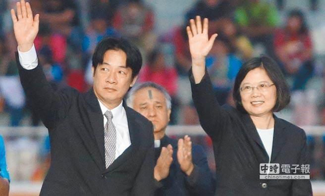 外销锐减民进党却忙初选 蓝营议员:他们有关心吗
