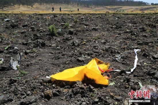 美空军重审飞行员操练教程 汲取埃航坠机事件辅导