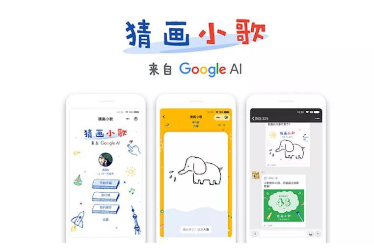 http://www.reviewcode.cn/youxikaifa/38839.html