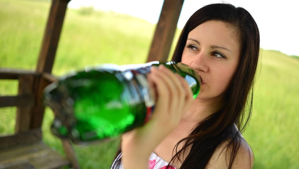 软饮料危害有多大?美国研究称将增加过早死风险