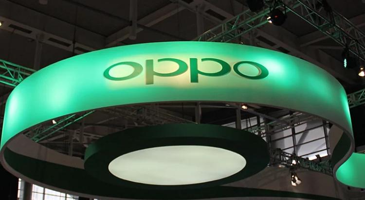 OPPO首部5G手机获5G CE认证 为进入欧洲市场做准备