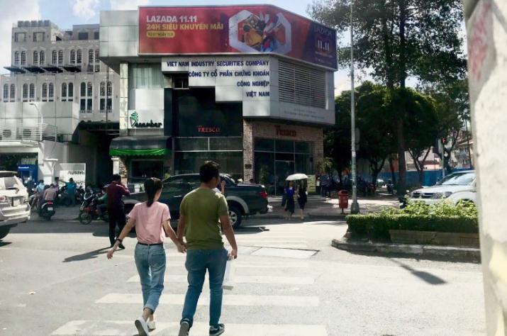 阿里助力Lazada在东南亚强势扩张