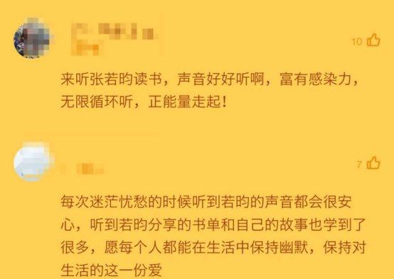 C:\Users\xiaxia\AppData\Local\Temp\WeChat Files\92ce05cee3974936b4c26a4b0ce5d1d.jpg