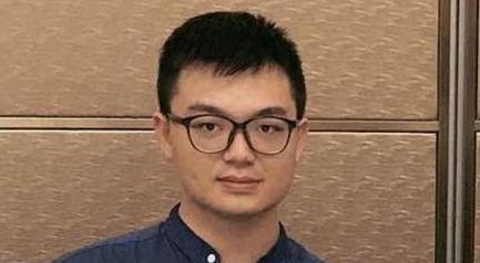 新媒:失踪中国留学生家人赴新西兰寻人 吁好心人伸援手
