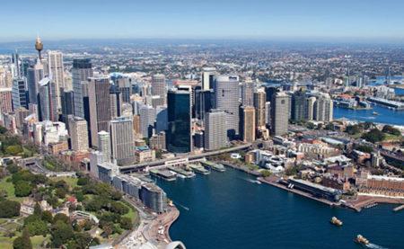 城市群一体化是高质量发展驱动力