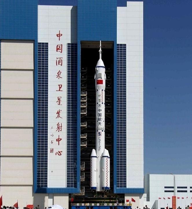 中国商业航天发射场的出路在哪?