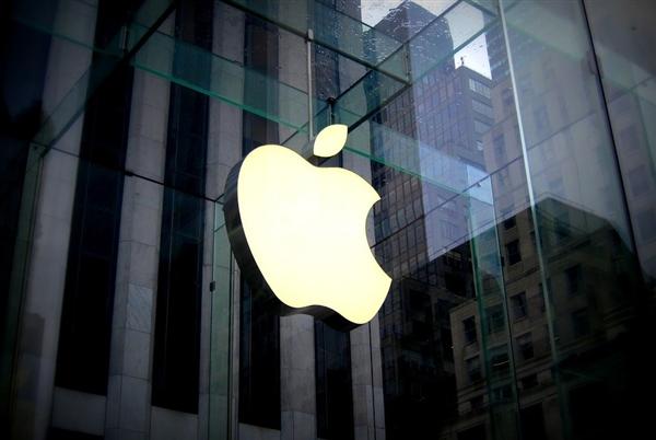 库克开启苹果新时代:告别硬件时代转型流媒体