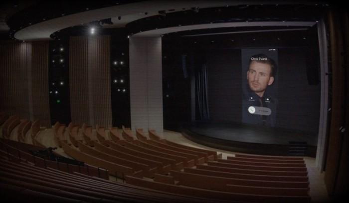 苹果发布会前瞻:乔布斯十年电视梦即将实现