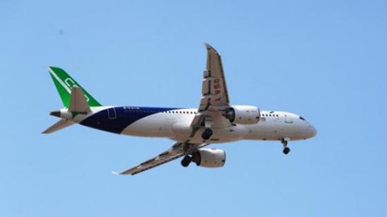 日媒:波音或遭遇弃购潮 中俄飞机的机会来了