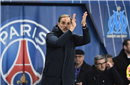 拜仁挖大巴黎主帅遭拒 人家已续约只差官宣了