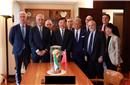 好消息!未来三年意甲联赛可望常态化进入中国