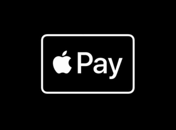 传苹果公司将发布新款信用卡 与Apple Pay联动