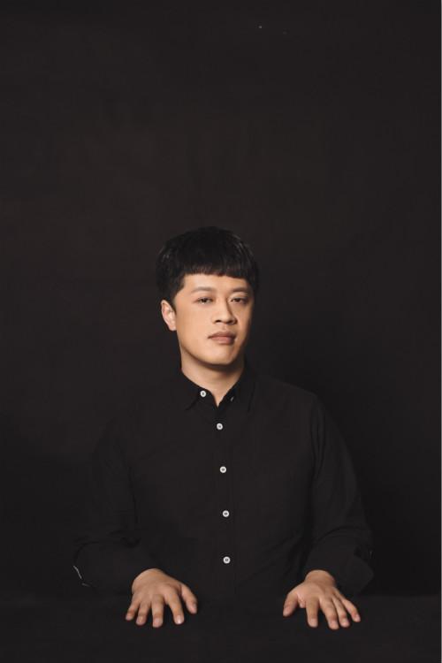 民谣歌手方磊新专辑《素人》上线 实体专辑即将发行