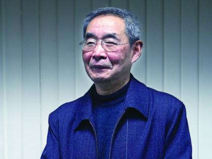 安徽省进出口商会副会长:李东黎