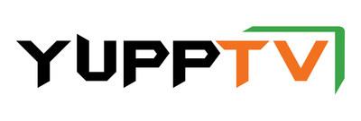 YuppTV拿下2019 VIVO印度板球超级联赛印度境外数字转播权