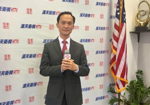 美媒:准备未就绪 美尔湾华裔月子业者案庭审延期至9月